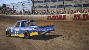 Amazon.com: NASCAR Heat 2 - PlayStation 4: Ui Entertainment: Video Games Dodge Ram Trucks For Sale Best Car Information 2019 20 1999 F150 Nascar Package F150online Forums Motsports Design Nascar Paint Schemes Smd Chevrolet S10 Truck Bankruptcy Judge Approves Of Team Bk Racing The Drive Heat 3 Camping World Series Roster Revealed Inside Super Rules World Truck Series Trucks For Sale Lego Star Wars New Yoda Scheme Story Jordan Anderson From Broke To A Team Owner 1998 Ford F150 500 Nascar Edition Marysville Ohio Lvms Bullring Veteran Steps Up Xfinity Ride Las Vegas
