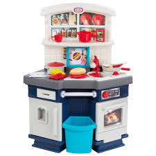Buy Little Tikes Cook With Me Kitchen For CAD 79.99 | Toys R Us Canada Little Tikes 2in1 Food Truck Kitchen Ghost Of Toys R Us Still Haunts Toy Makers Clevelandcom Regions Firms Find Life After Mcleland Design Giavonna 7pc Ding Set Buy Bake N Grow For Cad 14999 Canada Jumbo Center 65 Pieces Easy Store Jr Play Table Amazon Exclusive Toy Wikipedia Producers Sfgate Adjust N Jam Pro Basketball 7999 Pirate Toddler Bed 299 Island With Seating