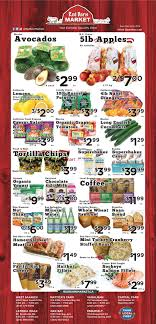 Red Barn Market Flyer December 8 To 14 Red Barn Market Matticks Farm Cordova Bay 250 658 Victorias Secret Gems Heneedsfoodcom For Food Travel In Lowell Mi Fresh Produce Ice Cream Food Fall Fun Connecticut This Mom The Big Townie Life Flyers Pflugerville Chamber Of Commerce Flyer December 8 To 14 Canada Sneak Peek Inside The New Esquimalt Opening Oak Photos