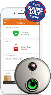 1 Houston TX Home Security $15 95 mo Alarm Systems