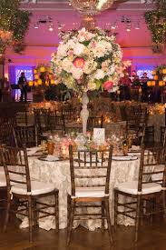 Rentals Tablecloths Houston