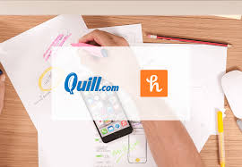 10 Best Quill.com Online Coupons, Promo Codes - Sep 2019 - Honey Mrs Fields Coupon Codes Online Wine Cellar Inovations Fields Milk Chocolate Chip Cookie Walgreens National Day 2018 Where To Get Free And Cheap Valentines 2009 Online Catalog 10 Best Quillcom Coupons Promo Codes Sep 2019 Honey Summer Sees Promo Code Bed Bath Beyond Croscill Australia Home Facebook Happy Birthday Cake Basket 24 Count Na