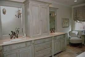 retro bathroom vanityvintage master bathroom ideas with antique
