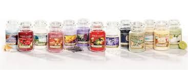 bougies parfumees pas cheres acheter des bougies pas cher beauté en image