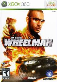 Wheelman For Xbox 360 (2009) Ad Blurbs - MobyGames Semi Truck Driving Games Xbox 360 Towing Gta Wiki Fandom Powered By Wikia American Truck Simulator Screenshots American Simulator Mod 21 New Graphics Model Best Vector Design Ideas Forza Horizon One 2 Burnout 3 Takedown For Playstation 2004 Mobygames Cheats 4 Episodes From Liberty City Racing Windows 10 Pc And Mobile Central Thor Trucks Etone Electric News Details Specs 5 Racing Games That Nailed Realistic Driving Physics Maximum Games Walmartcom