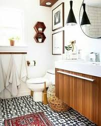 Weatherby Bathroom Pedestal Sink Storage Cabinet by Tala Voronoi Led Bulbs Are Mathematically Beautiful