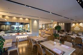 100 Hirsch Bedner Hotel Hanshin OSAKAINFO