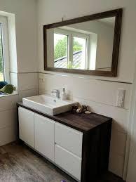 460 bad alpenstil altholz ideen badezimmerideen