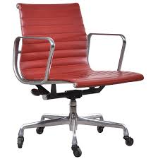 Eames Management Office Chair For Herman Miller Equa Desk Chair Herman Miller Setu Office 3d Model Aeron Refurbished Size B With Red Mesh Green By Charles Eames For 1970s 2015 Latest Executive Chairoffice Price Buy Chairherman Chairexecutive Product On Forpeoples Chairs Are Made Fidgeters Review The 1000 Second Hand Back Chairs