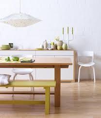 sitzbank in limettengrün bild 4 living at home