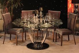 Elegant Kitchen Table Decorating Ideas by Elegant Dining Table Decor Interior Design
