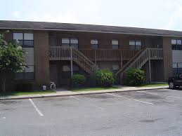 1 Bedroom Apartments In Greenville Nc by Apartment For Rent In 3400 Frontgate Drive Greenville Nc