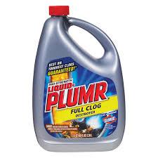 drano vs liquid plumber for kitchen sink kitchen sink