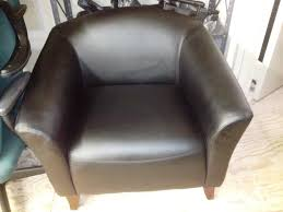 Used fice Guest Chairs – Deboto Home Design fice Guest Chairs