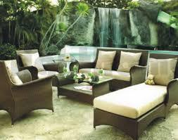 Sams Club Patio Furniture by Patio U0026 Pergola Stunning Hampton Bay Patio Furniture Replacement