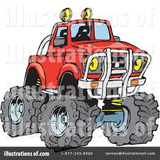 Truck Clipart #35021 - Illustration By Dennis Holmes Designs Monster Truck Xl 15 Scale Rtr Gas Black By Losi Monster Truck Tire Clipart Panda Free Images Hight Pickup Clipart Shocking Riveting Red 35021 Illustration Dennis Holmes Designs Images The Cliparts Clip Art 56 49 Fans Jam Coloring Muddy Cute Vector Art Getty Coloring Pages Of Cars And Trucks About How To Draw A Pencil Drawing