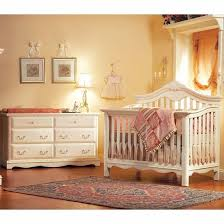 Munire Dresser With Hutch by 41 Best Munire Furniture Images On Pinterest Double Dresser