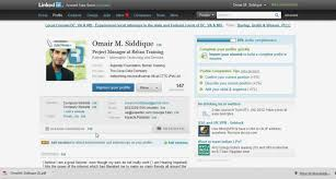 How To Upload Resume Linkedin Fresh Of Templates Archaicawful On ... How Do I Add My Resume To Lkedin Examples Put 7 How Post Resume On Lkedin Weekly Mplate 99 Upload 2018 Wwwautoalbuminfo On Luxury To Your Linkedin In 2019 Easy With Pictures Worded 20 Aipowered Feedback Your And Sakuranbogumicom Singapore Sample Download New Example Roseglennorthdakota Try These Can You