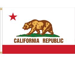 California Png Free Download On Mbtskoudsalg