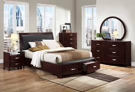 Bedroom Design Amazing King Size Platform Bed Frame King Storage
