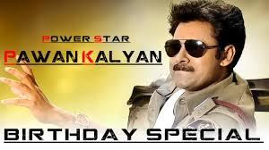 Pawan Kalyan Birthday Special Hit Songs Video Jukebox Best