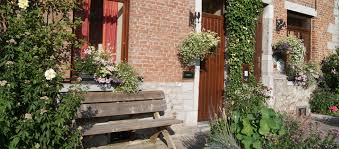 chambres d hotes ardennes chambres d hôtes en ardennes belges confluences