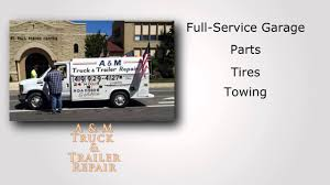A & M Truck And Trailer Repair Servicing North Central Ohio - Towing ... Central Truck Equipment Repair Inc Orlando Fl Oil Change Home Peterbilt Of Wyoming Capitol Mack Minnesota Heavy Duty Parts 3 Photos Motor Vehicle At Capital Trucks East Accsories Facebook Goodman And Tractor Amelia Virginia Family Owned Operated Repairs Service Towing Sales Hotline 40 Auto Parts Used Rebuilt New For All Vehicle Gallery Hampshire Peterbilt Warehouse Navara D22 Perth