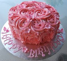 stunning happy birthday blue roses about rustic article