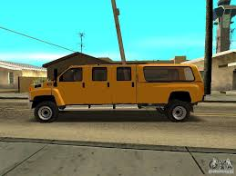 GMC TopKick For GTA San Andreas Chevy 6500 Truck Best Image Kusaboshicom Transformers Film Wikipedia For Sale Old 2017 Gmc 3500hd Denali Built By Autoplex Customs And Offered For Ironhide Edition Topkick Pickup Monroe Photo Topkick C6500 Brief About Model Ford F650 Lifted Trucks Pinterest Trucks C4500 2018 2019 New Car Reviews Language Kompis Gta San Andreas Gmc Series Milea Accsories Wallpaper Latest Chevrolet Apache Stepside