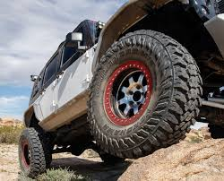 Yokohama Adds M/T To Geolandar Line - Tire Business - The Tire ... Yokohama Tire Corp Rb42 E4 Radial Rigid Frame Haul Pushes Forward With Expansion Under New Leader Rubber And Introduces New Geolandar Mt G003 Duravis M700 Hd Allterrain Heavy Duty Truck Bridgestone At G015 20570 R15 Oem Aftermarket Auto Tyres Premium Performance Sporty Suv 4x4 Cporation Yokohamas Full Line Of Tires Available On Freightliner Trucks 101zl 29575r225 Ht G95a Sullivan Auto Service To Supply Oe For Volkswagen Tiguan