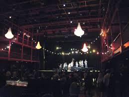 salle de concert en belgique ancienne belgique