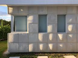 100 Concrete House Designs EXOTIC CONCRETE HOUSE GELPI PROJECTS