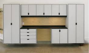 Storage Cabinets Home Depot Canada by Storage Home Depot Garage Storage Favored Home Depot Storage For