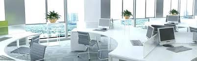 fourniture de bureau pas cher pour professionnel materiel bureau pas cher des fournitures de bureau prix discount