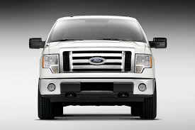 Review: 2010 Ford F-150 XLT SuperCab 2WD - The Truth About Cars Preowned 2010 Ford F150 Lariat 4wd Supercab 145 In Bremerton Gets An All New Powertrain Lineup For 2011 Autoguidecom Wallpapers Group 95 4x4 Trucks Best Image Truck Kusaboshicom Harleydavidson The Iawi Drivers Log Autoweek Xl Medicine Hat Tsa38771 House Reviews And Rating Motor Trend 4 Door Cab Styleside Super Crew First Drive Svt Raptor