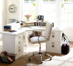 Office Design : Design Photograph For Office Furniture Pottery ... Best 25 Pottery Barn Table Ideas On Pinterest Barn Fall Decorating Ideas Inspiration Bookcases Next To Fireplace How Get Look Shelf Stupendous Office Fniture Home Decoration For Decorate Floating Shelves Leaning Bookshelf Creative Ways Organize A Styling Nikkisnacs Ding Tables Crate And Barrel Living Room Like Designs Bedrooms Style Bookcase With Beyond Belief On Table 10 Crate And Barrel Wall Gallery What Is Called