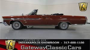 Craigslist Cars Indianapolis - Best Car 2017 Trucks For Sale Craigslist Michigan Brilliant Upper Bloomington Indiana Used Cars And Deals Under West Lafayette Best For By Owner Is 4500 Too Much This Vinyltopped Datsun 260z Indianapolis Local And By Lovely Nothing Elegant Twenty Images Dodge Dw Truck Classics On Autotrader Indy 500 Rarity 1979 Ford F100 Official Replica 1850 You Dirty Rat