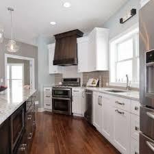 Florida Tile Streamline Arctic by Builder Mega Homes Www Mega Homes Com Product S Shown Andino