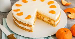 mandarinen quark torte cremig leichte sommertorte