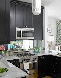 Narrow Kitchen Design Ideas by How To Make Kitchen Looks Stunning With Small Kitchen Design