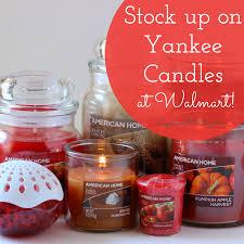 Yankee Candle Pumpkin Apple by Intentional Woman Blog Lynnae Mccoy