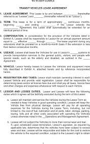 Equipment Rental Contract Sample. Charming ... Lease Form Template ... Commercial Lease Agreement Sample Luxury Mercial Trailer Rental 6 Free Templates In Pdf Word Excel Download Truck Template Choice Image Design Ideas Car Rental Agreement Form Mplate Trattialeondoro Personal Guarantee For 12 Forms 2018 Fillable Printable Handypdf Awesome Best Photos Of Commercial Tenancy 28 Images Free Missouri Unique Examples Professional Leasing Motif Administrative Officer Cover 47 Quick Fe H122560 Edujunction Renters Lease Pdf Bojeremyeatonco