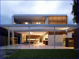 100 House Designs Ideas Modern Minimalist And Floor Plans And