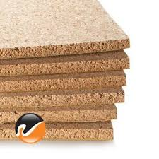 15 best cork wall images on cork boards cork wall and