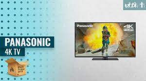 Black Friday TV Deals: Where To Get Best TV Deals From Currys, Argos ... Pizza And Pie Best Pi Day Deals Freebies For 2019 By Photo Congress Dollar General Coupons December 2018 Chuck E Cheese Printable Coupon Codes May Cheap Delivered Dominos Vs Papa Johns Little Caesars Watch Station Coupon Coupon Oil Change Special With And Krazy Lady App Is Donatos 5 Off Lords Taylor Drses The Pit Discount Code Bbva Compass Promo Lepavilloncafeeu Black Friday Tv Where To Get Best From Currys Argos Papamurphys Locations Active Deals