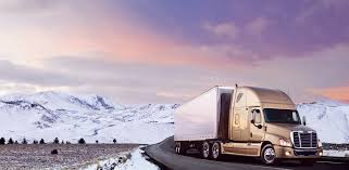 Daimler Trucks Signs US$500M Strategic Partnership With NorthStar