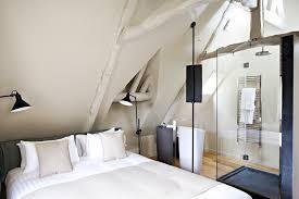 chambre dinan chambres d hôtes la maison pavie chambres d hôtes dinan