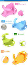 Inflatable Bathtub For Toddlers India by 4 Colors Baby Bathtub Ring Seat Infant Children Shower Toddler