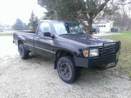 Pickup 4×4 With Fender Flares And Roll Bar Trucks Rhpinterestcom My ... Mgarita Truck Dont Worry Be Happy Pinterest Mgaritas 2016 Chevy Silverado Specops Pickup Truck News And Avaability 2014 Mobile Bar Trailer In Texas For Sale Used Tbar Trucks 1998 Ford F150 Xlt Extended Cab Pictures Locust 6 Modding Mistakes Owners Make On Their Dailydriven Pickup Trucks 4408 Hwy 42 South Grove Ga 30248 Buy Sell Fliegl 600cm Ausziehbar 58000kg Gvw 2 Nlauflenkachse Svs 580 T Central With License Plate Holder Renault Acitoinox Toyota Tacoma 4x4 Four Wheel Drive Bj Baldwin Rigid Industries Led Light Marine Offroad
