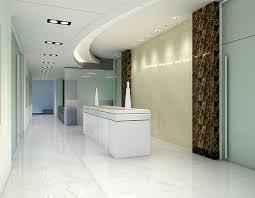 glazed floor tiles 800 800 ceramic tiles white living room top